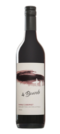 Product Image of Flying Fish Cove 4 Boards Shiraz Cabernet Margaret River Red Wine Blend