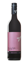 Product Image of Flying Fish Margaret River Cabernet Merlot