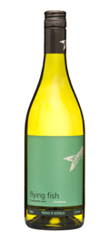Product Image of Flying Fish Margaret River Chardonnay