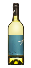 Product Image of Flying Fish Margaret River Sauvignon Blanc Semillon