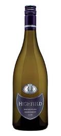 Product Image of Highfield Marlborough Chardonnay