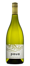 Product Image of Highfield Paua Marlborough Sauvignon Blanc