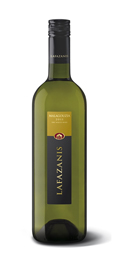 Product Image of Lafazanis Malagouzia Greek White Wine