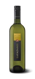 Product Image of Lafazanis Malagouzia Greek White Wine