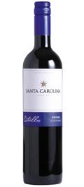 Product Image of Santa Carolina Estrella Syrah