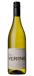 Product Image of Little Yering Chardonnay White Wine