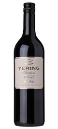 Product Image of Yering Station Village Cabernet Sauvignon Red Wine
