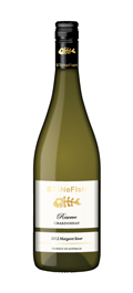 Product Image of Stonefish Reserve Margaret River Chardonnay
