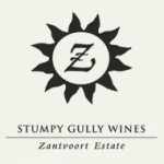 Stumpy Gully Winery Logo