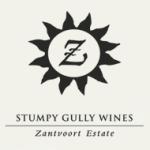 Stumpy Gully Winery Logo