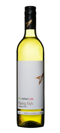Product Image of Flying Fish Italian Job White
