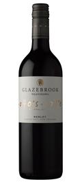 Product Image of Glazebrook Hawkes Bay Merlot