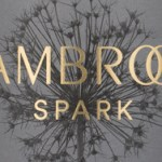 New Look for Lambrook Wines
