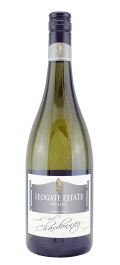 Leogate Creek Bed Chardonnay