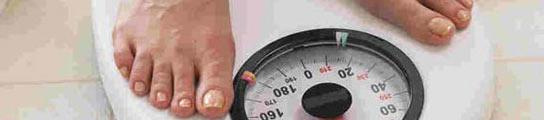 La 'drunkorexia' y 'diabulimia', los nuevos desórdenes alimentarios  (Imagen: DIANA SÁNCHEZ)