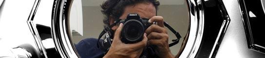 World Press Photo descalifica a un premiado por manipular su fotografía  (Imagen: GABRIEL PEVIDE)