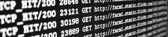 """El virus """"Conficker"""" podría infectar miles de ordenadores personales el 1 de abril  (Imagen: ARCHIVO)"""