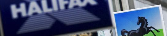 El organismo supervisor de la banca británica entona el 'mea culpa' por la crisis