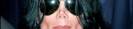El cantante Michael Jackson fallece a los 50 años tras sufrir un paro cardíaco  (Imagen: ARCHIVO)