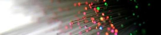 Un nuevo dispositivo electrónico permite transmitir datos hasta 27 veces más rápido  (Imagen: ARCHIVO)