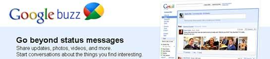 Google prepara su propio Facebook  (Imagen: Google)