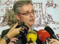 El secretario de Estado de Energía advierte de que el cierre de la central en 2013