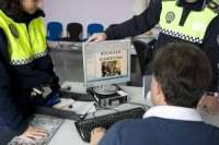 Policía Local Cartagena detecta dos casos de fiestas ilegales en Nochevieja que se ofertaban en las redes sociales