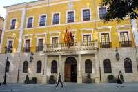 Los proveedores del Ayuntamiento de Teruel comenzarán a cobrar sus deudas este mes