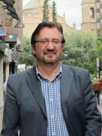 La dirección de CC.OO. Aragón muestra su apoyo al encierro de la Junta de Personal Docente