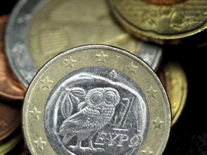 Pacto por el euro