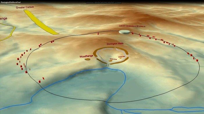 https://i2.wp.com/estaticos.elperiodico.com/resources/jpg/0/0/descubierto-nuevo-circulo-monolitos-piedra-cerca-stonehenge-1592836052700.jpg?resize=702%2C394&ssl=1