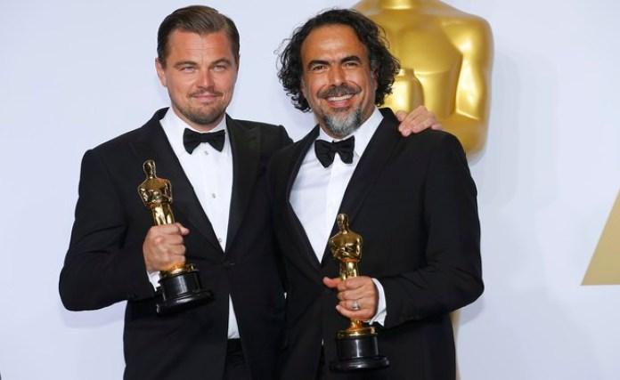 Los Oscar 2016 se ponen salomónicos con Spotlight y González Iñárritu