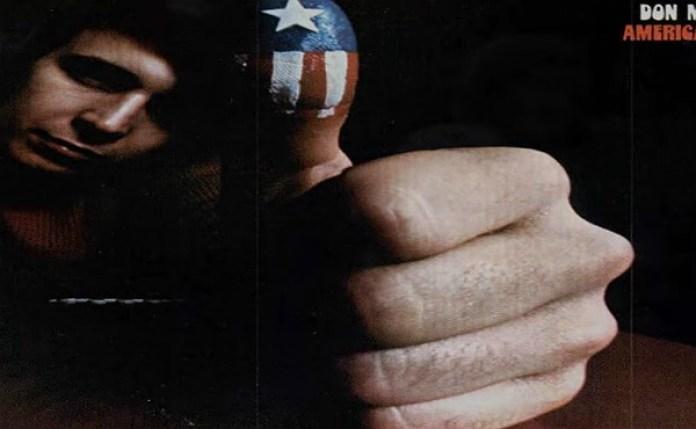 """Resultado de imagen para """"American Pie"""" por Don McLean"""