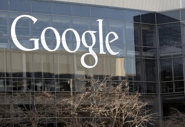 Google afronta una posible multa récord de 3.000 millones de la Comisión Europea