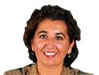 María José Varela