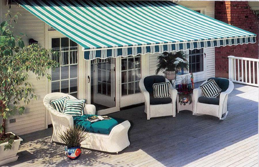Backyard Patio Ideas Diy