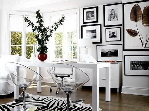 comedor-blanco-negro-61