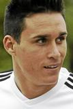 Dorsal 21 Номер 21 Кальехон Состав Реал Мадрид 2011-2012