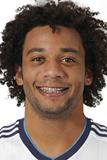 Состав Реал Мадрид 2013-2014 Марсело Marcelo Защитник Номер 12