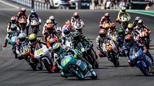 Manuel Casado será presidente del motociclismo español