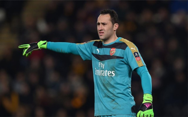 https://i2.wp.com/estaticos.sport.es/resources/jpg/9/3/david-ospina-portero-del-arsenal-1458034458839.jpg?resize=640%2C399