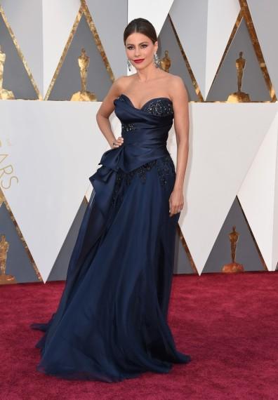 Reese Witherspoon en 2016
