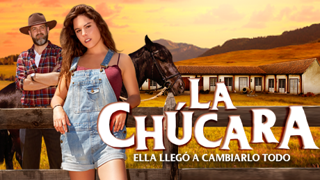 Image result for la chucara