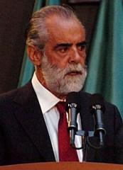 Diego Fernández Ceballos.