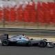 La primera curva de Sakhir llevará el nombre de Schumacher