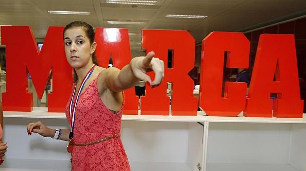 Foto: Jose A. García