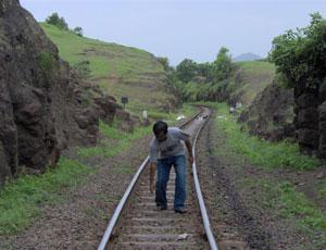 Arun Sagar).