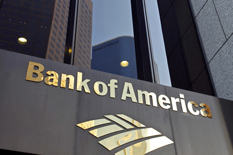 BANK OF AMERICA CANCELA EJECUCIONES HIPOTECAS