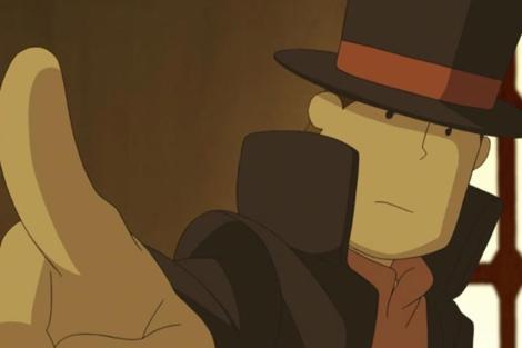 Imagen del videojuego utilizado en el estudio.