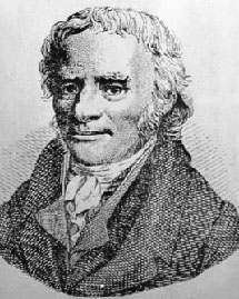 Johann Tobias Mayer. | EM